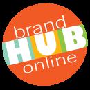 Brand Hub Logo